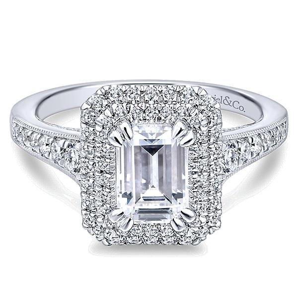 ja jewelers amp co farmington nm ja jewelers